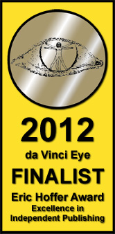 Divinci Eye Award